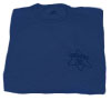 Sweatshirts Navy