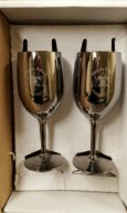 IPA Wine Glass Set